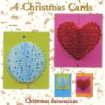 General | Lanarte | 34954: NOG 2 x, only 2x (34954) | Lanarte: Christmas cards