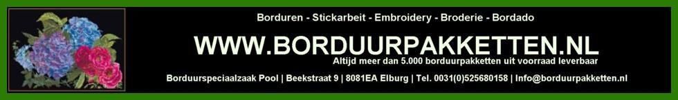 borduurpaketten.nl